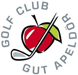Golf Club Gut Apeldör