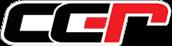 Ducati Schleswig Holstein Claus Carstens GmbH