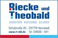 Riecke und Theobald GmbH