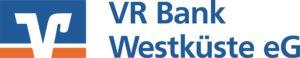 VR Bank Westküste eG – Filiale Hennstedt