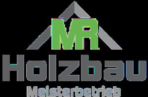 MR Holzbau Meisterbetrieb