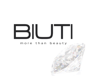 BIUTI …more than beauty…