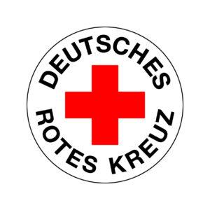 DRK-Kreisverband Dithmarschen e. V.