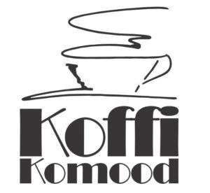 Koffi Komood