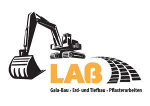 Gala-Bau, Erd- und Tiefbau Laß